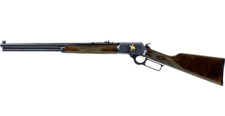 marlin rifle dating