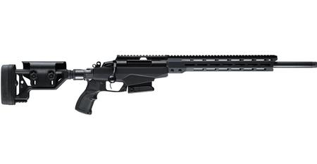 T3X TAC A1 308 WIN WITH 20-INCH BARREL