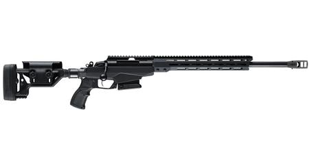 T3X TAC A1 308 WIN WITH 24-INCH BARREL