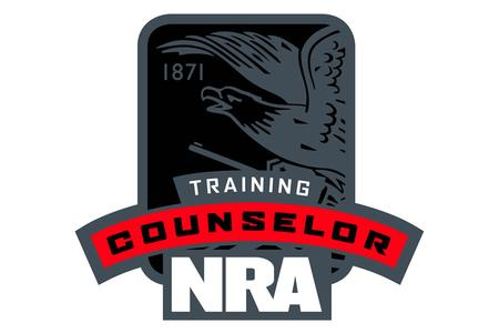 NRA BASICS OF RIFLE SHOOTING COURSE