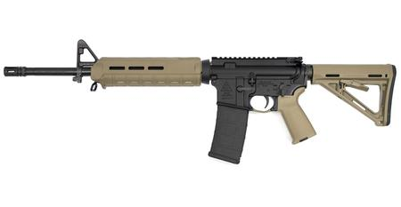 Delton AR-15 Rifles for Sale | Sportsman's Outdoor