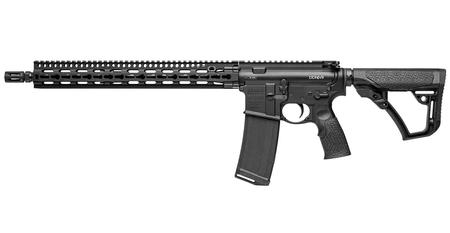 DANIEL DEFENSE DDM4 V11 5.56MM SEMI-AUTOMATIC CARBINE