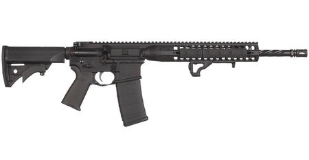 LWRC IC-DI 5.56MM SEMI-AUTOMATIC RIFLE