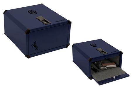 CDX-250 BIOMETRIC SMART VAULT (COLT)