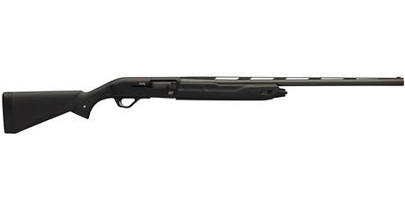SX4 12 GAUGE SHOTGUN 28-IN / 3-IN