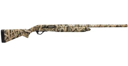 WINCHESTER FIREARMS SX4 WATERFOWL HUNTER 12GA MOSGB