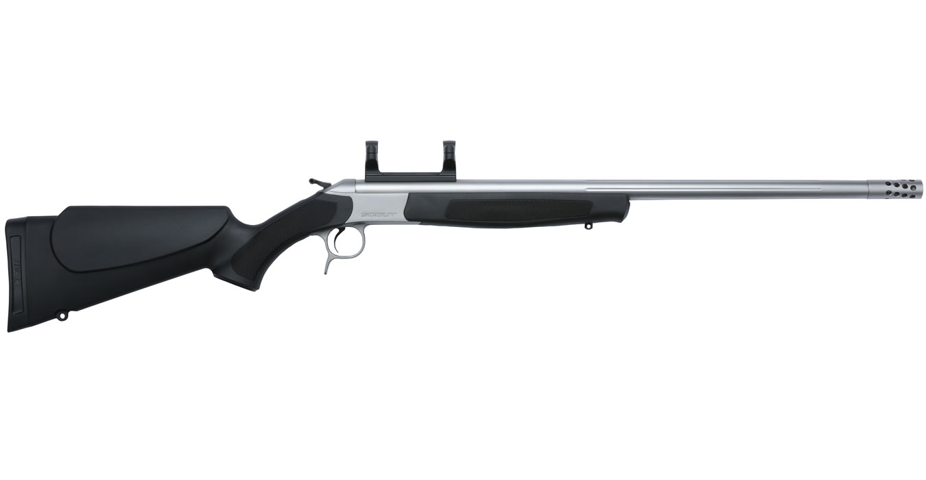 single women in marlin Gun review: marlin 1894c 357 magnum by  with a surprising 200 inch average after excluding the single called flyer comparing the marlin to other rifles of.