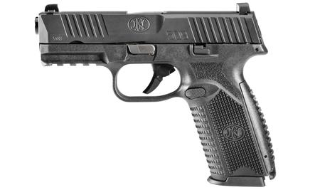 FN509 9MM STRIKER-FIRED PISTOL