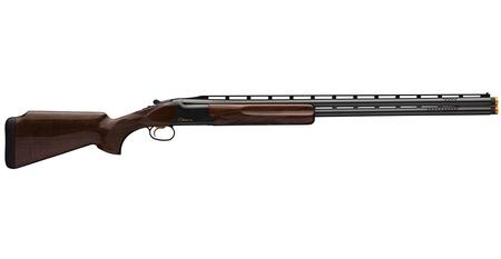 CITORI CXT 12 GAUGE OVER AND UNDER