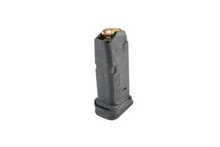 PMAG 12 GL9 MAGAZINE FOR GLOCK 26 9MM