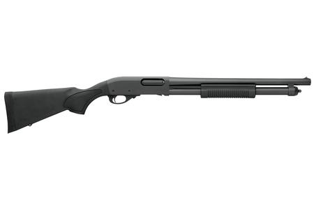 REMINGTON 870 EXPRESS 12 GA HOME DEFENSE SYN STK