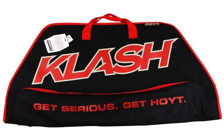 17PRM KLASH BOW CASE