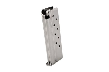 1911 9MM 9-ROUND FACTORY MAGAZINE