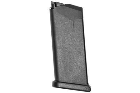 GLOCK 26 9mm 10-Round Factory Magazine