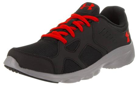 BOYS PRIMARY SCHOOL PACE RUNNING SHOE