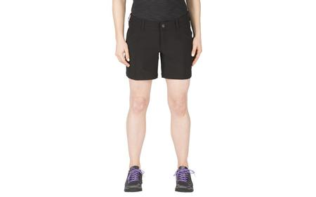 WOMEN`S SHOCKWAVE SHORT