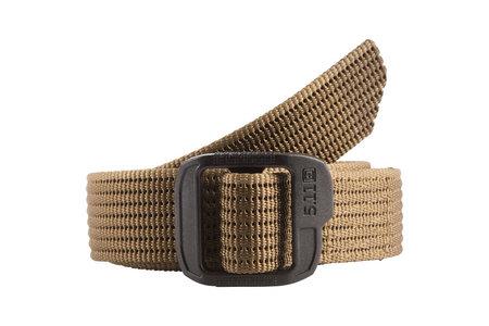 511 Tactical 1.25 Kella Belt 0e48d4fb7bfb7