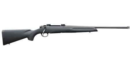 THOMPSON CENTER COMPASS 6.5 CREEDMOOR BOLT-ACTION RIFLE
