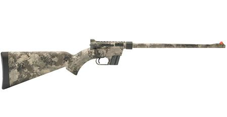HENRY REPEATING ARMS AR-7 US 22LR TRUE TIMBER VIPER WESTERN