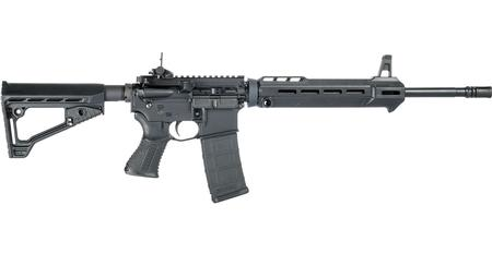 SAVAGE MSR-15 PATROL 223/5.56MM RIFLE