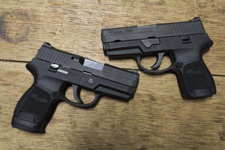 sig sauer p250sc mags for Sale | Sportsman's Outdoor Superstore