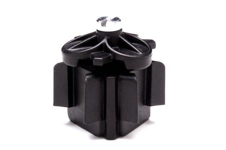 TACTICAL SOLUTIONS Trimag Adaptor for Ruger 10/22