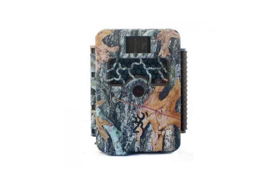 Browning Trail Cameras Range Ops XV 10MP Game Camera | Sportsman\u0027s