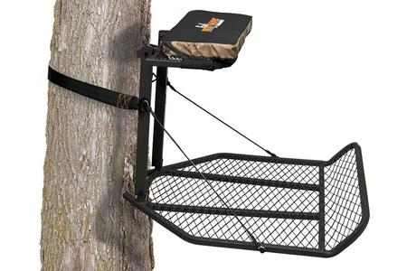 BOSS XL HANG-ON STAND