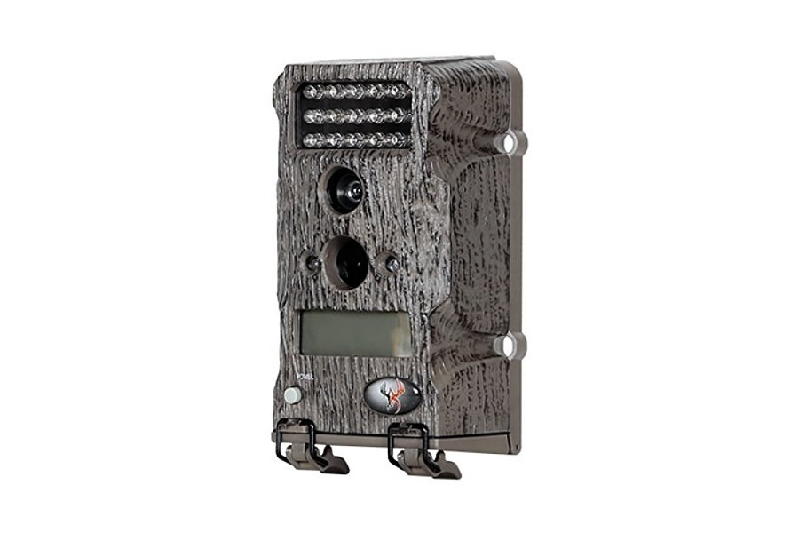 WILDGAME INNV BLADE X 8 IR GAME CAMERA