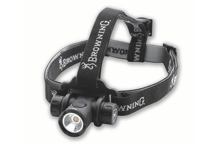BROWNING ACCESSORIES Black Label Tactical AA Headlamp