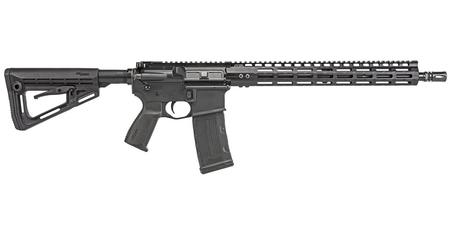 M400 ELITE 5.56MM SEMI-AUTOMATIC RIFLE