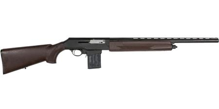 SAS-12 12 GAUGE SEMI-AUTOMATIC SHOTGUN