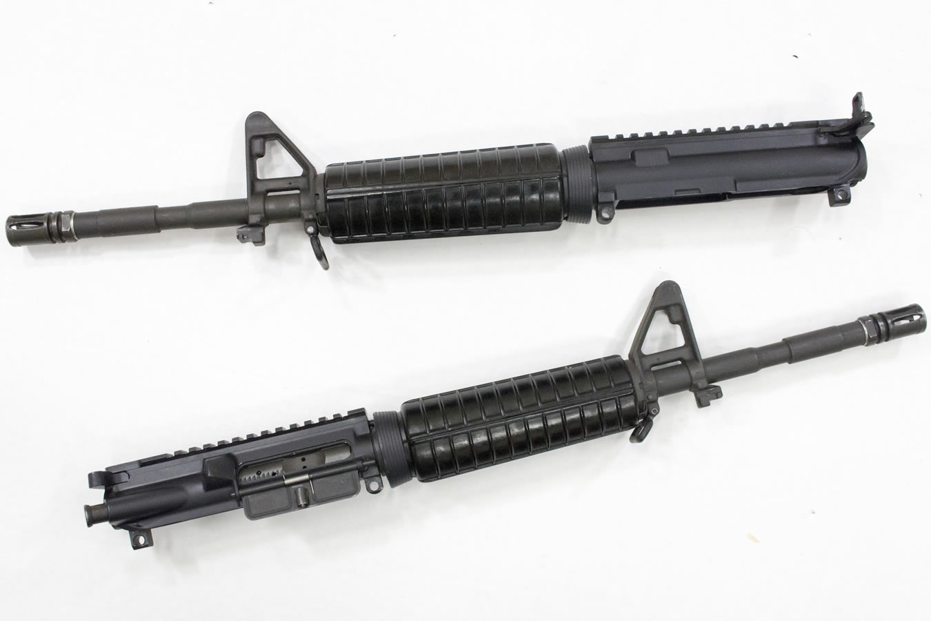 ar 9mm upper for Sale | Sportsman's Outdoor Superstore
