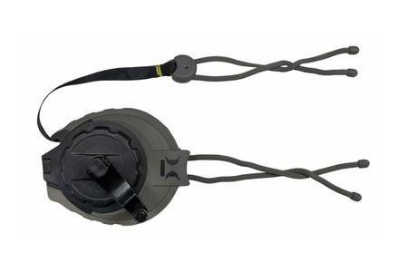 SPEED RETRACT HOIST REEL