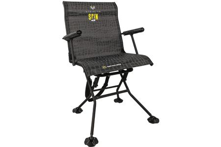 STEALTH SPIN BLIND CHAIR