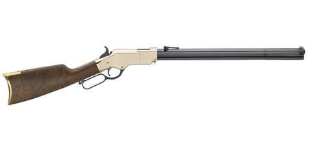 HENRY REPEATING ARMS ORIGINAL RARE CARBINE .44-40 HEIRLOOM