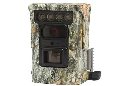 DEFENDER 850 (20MP) TRAIL CAMERA