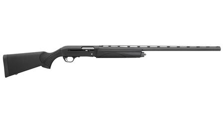 REMINGTON V3 FIELD SPORT 12 GA SHOTGUN SYN 28`