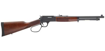 HENRY REPEATING ARMS BIG BOY STEEL CARBINE 45 COLT HEIRLOOM