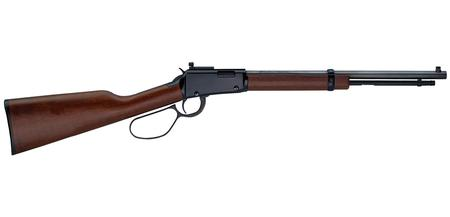 HENRY REPEATING ARMS SMALL GAME CARBINE 22LR HEIRLOOM