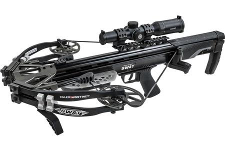 SWAT CROSSBOW
