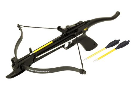 BOLT CROSSBOWS The Burst