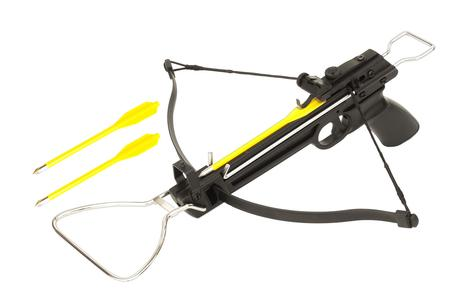 BOLT CROSSBOWS The Spark Crossbow