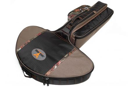 Hard Crossbow Cases