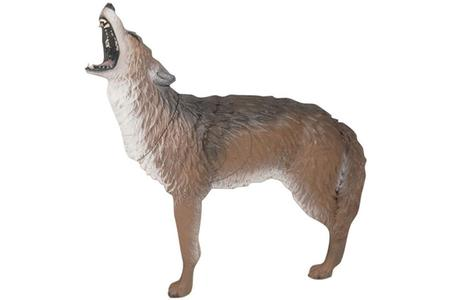 COYOTE ARCHERY TARGET 50535