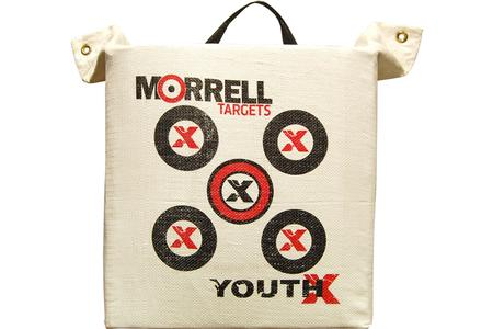 YOUTH X FIELD POINT TARGET