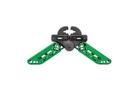 KWIK STAND BOW SUPPORT LIME GREEN