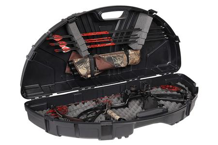 SE SERIES 44 BOW CASE - BLACK