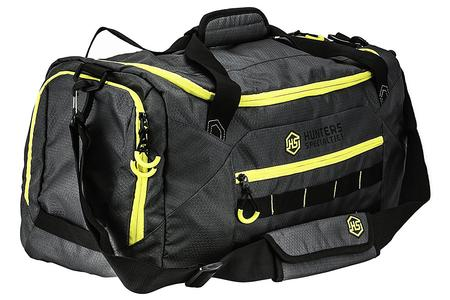 SCENT-A-WAY SCENT-SAFE DUFFEL BAG 45L