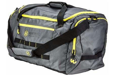 SCENT-A-WAY SCENT-SAFE DUFFEL BAG 90L